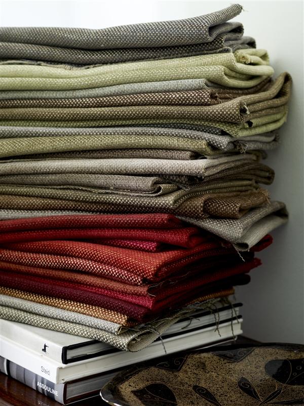 Oakbrook Upholstery Fabrics Amp Leathers